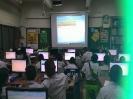การเรียนการสอนภายในห้อง_1